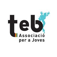 Logotip Teb
