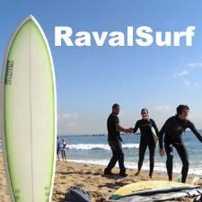 Ravalsurf